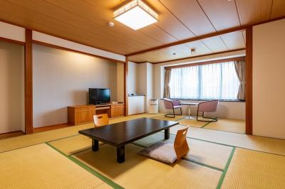 Hotel SYUNKEIYA