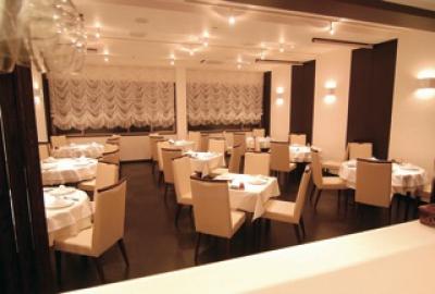 ChineseRestaurant JOTAKI
