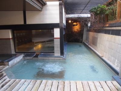 大正浪漫の宿 京都屋