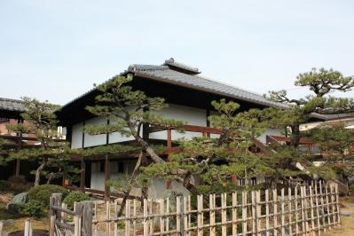 Nakazato Tarouemon Kiln