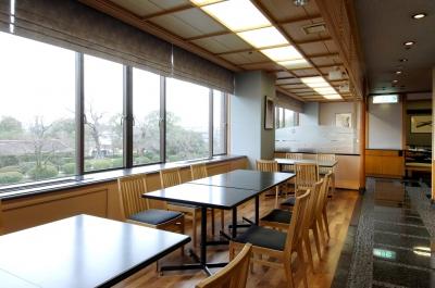 Japanese Restaurant Kusu