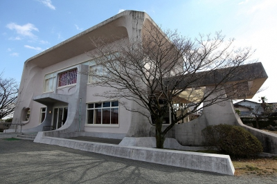 佐賀市 大隈重信記念館