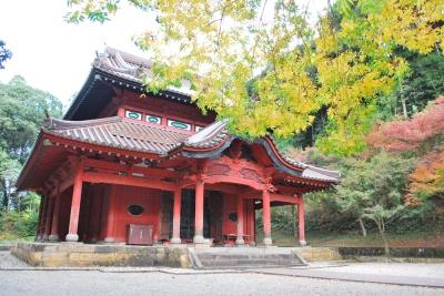 Taku Confucius Temple