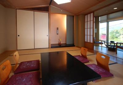 Taku City Hotel Matsuya