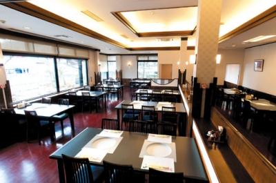 佐賀牛レストラン 季楽本店