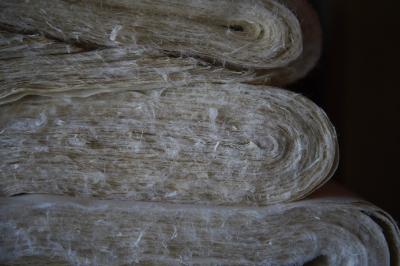 肥前名尾和紙