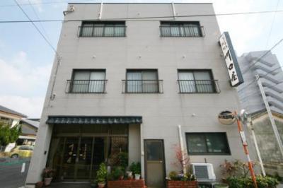 Business Ryokan Kawaguchiya