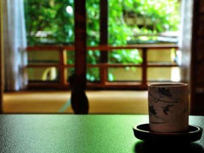Matsunoi