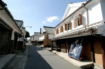 Mitsutake Shuzojo Co., Ltd.