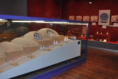 Arita Folk and History Museum