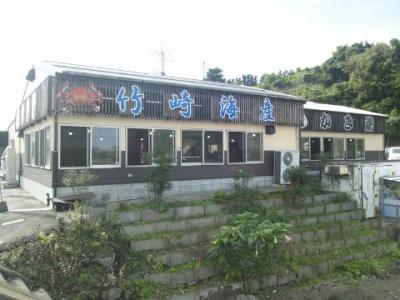 Takesaki Kaisan