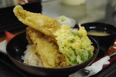 Ryoshi No Yakata