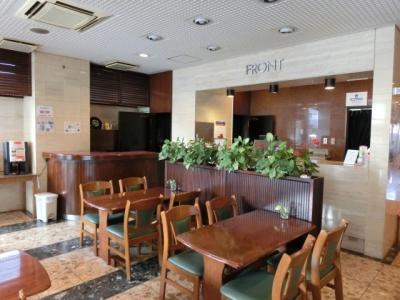 ・ห้องกว้างและราคาถูก ・อาหารเช้าฟรี ที่จอดรถฟรี ・เหมาะกับมาพักผ่อนหรือทำงาน