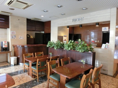 -Large and inexpensive rooms! -Free Breakfast, Free Parking! -Perfect for Business or Pleasure!